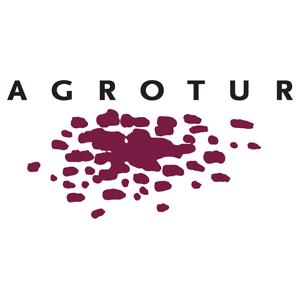 loghi_agrotur2