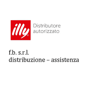 loghi_illy-distributore