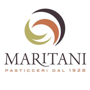 logo_maritani01