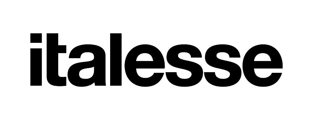 logo italesse