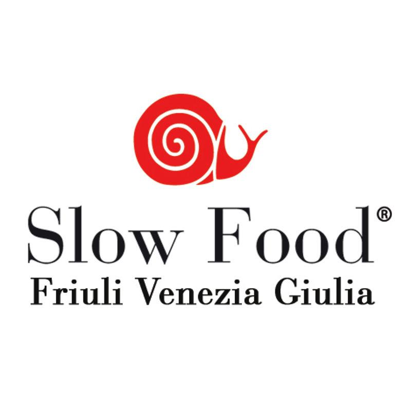 slowfood-2