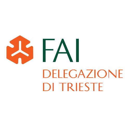 Fai_Logo_friuli_trieste