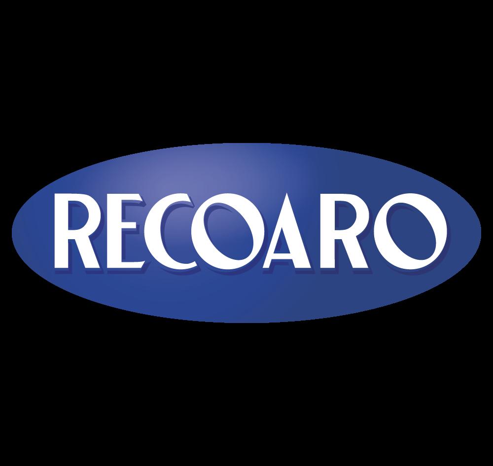 LOGO-RECOARO-2017-01