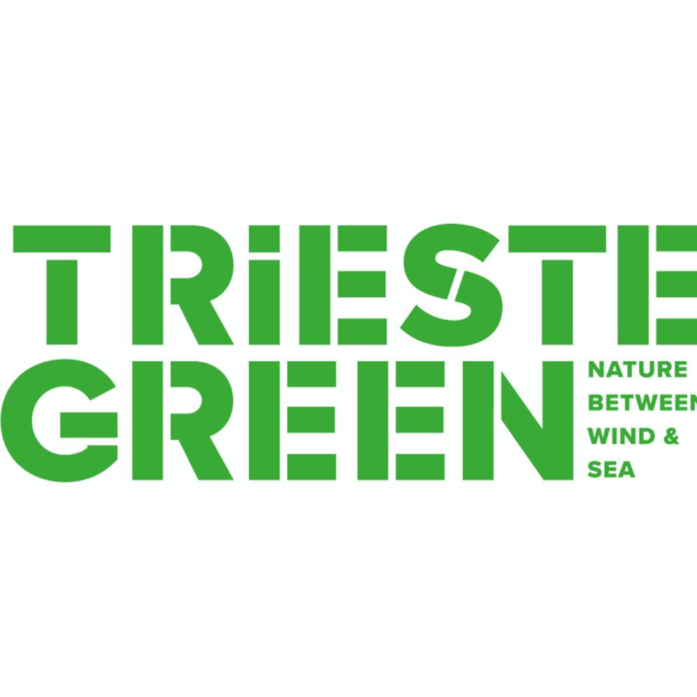logo TS Green
