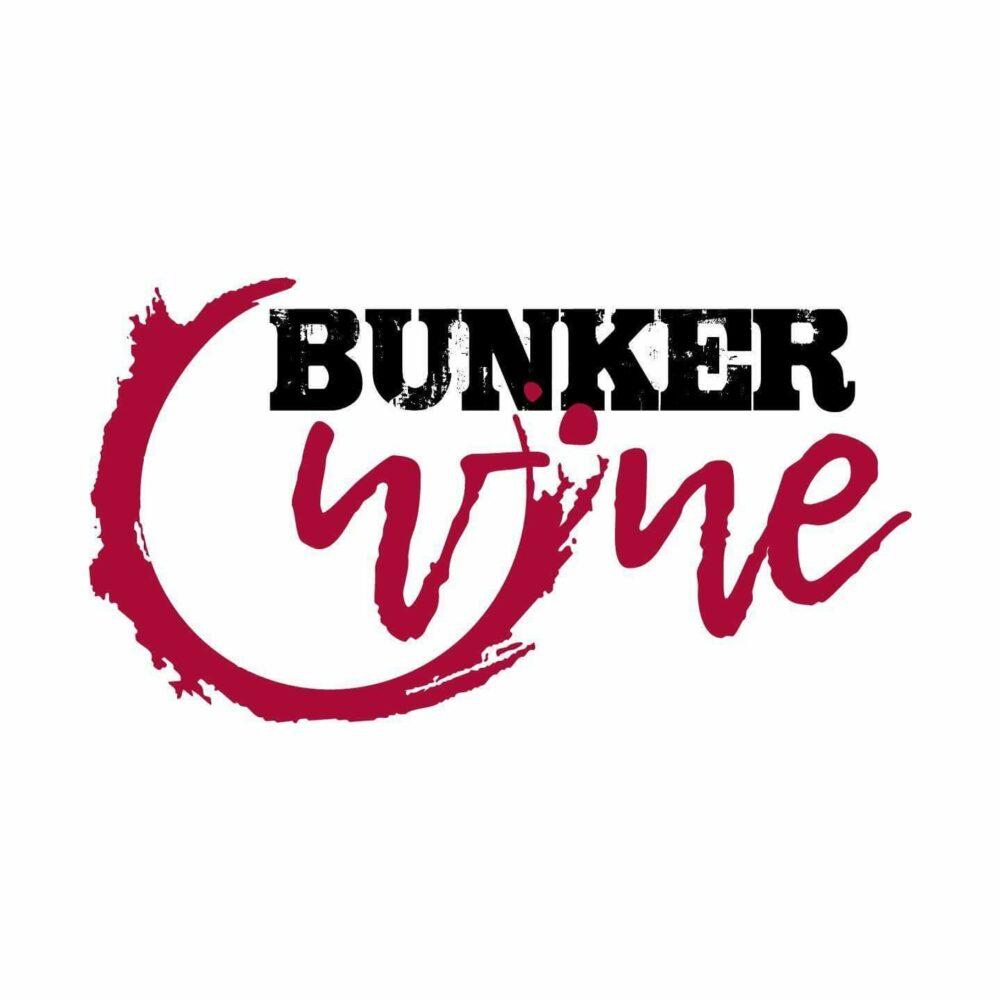 logo bunker